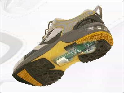 gps_shoes.jpg