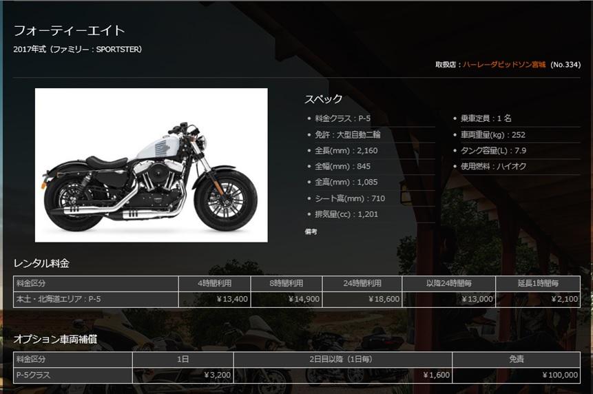 XL1200X.jpg
