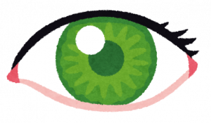 body_eye_color4_green.png