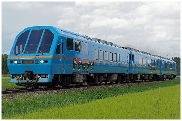 P8250294-2o.jpg