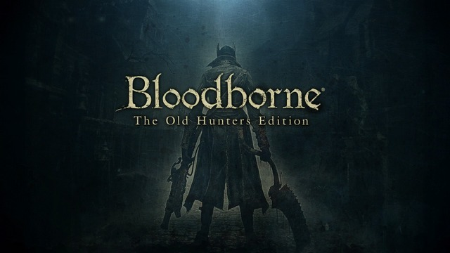 1-Bloodborne® The Old Hunters Edition_20180929133210