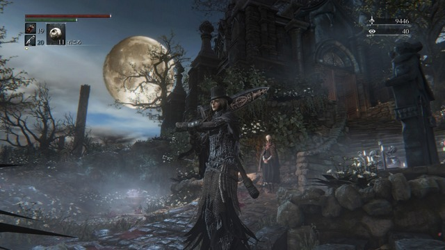 1-Bloodborne® The Old Hunters Edition_20180929133448