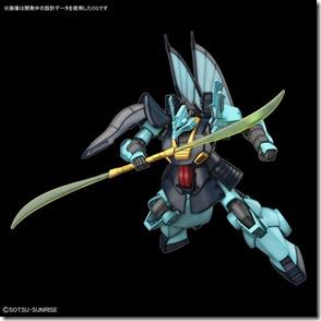 TOY-GDM-3842