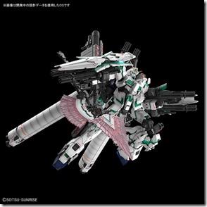 TOY-GDM-3844