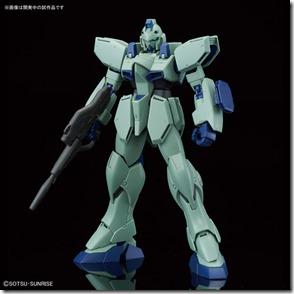 TOY-GDM-3845