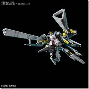 TOY-GDM-3886