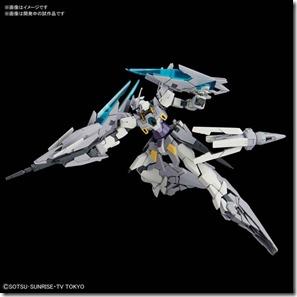 TOY-GDM-3889