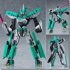TOY-RBT-4673