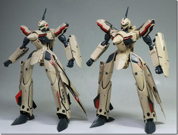 hikaku02