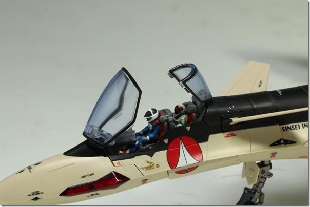 pilots02