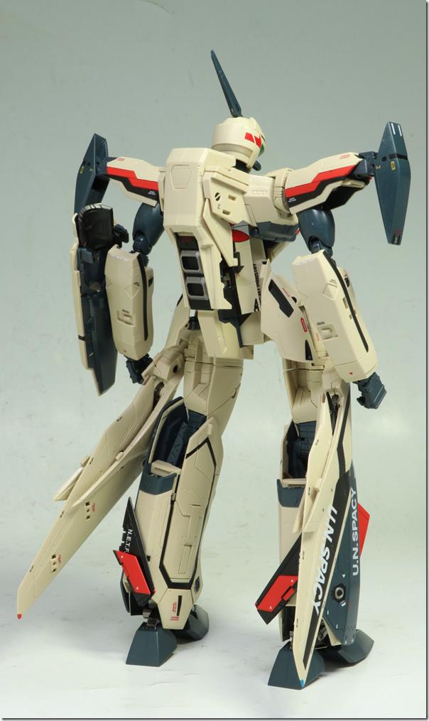 yf19fsp02