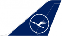 Lufthansa 2018-