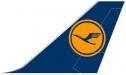 Lufthansa1963-2018.png