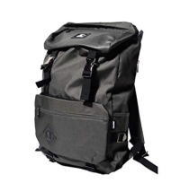 bag1-1-200.jpg