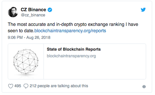 CZ-Binance-comment.png