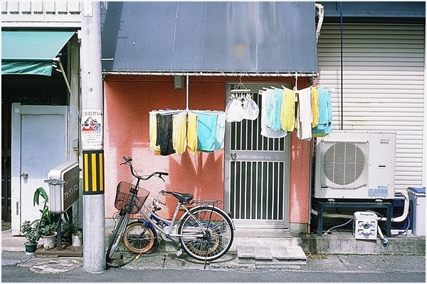 13---contax T プロヴィア100 2018-5~7 -2149540021_R
