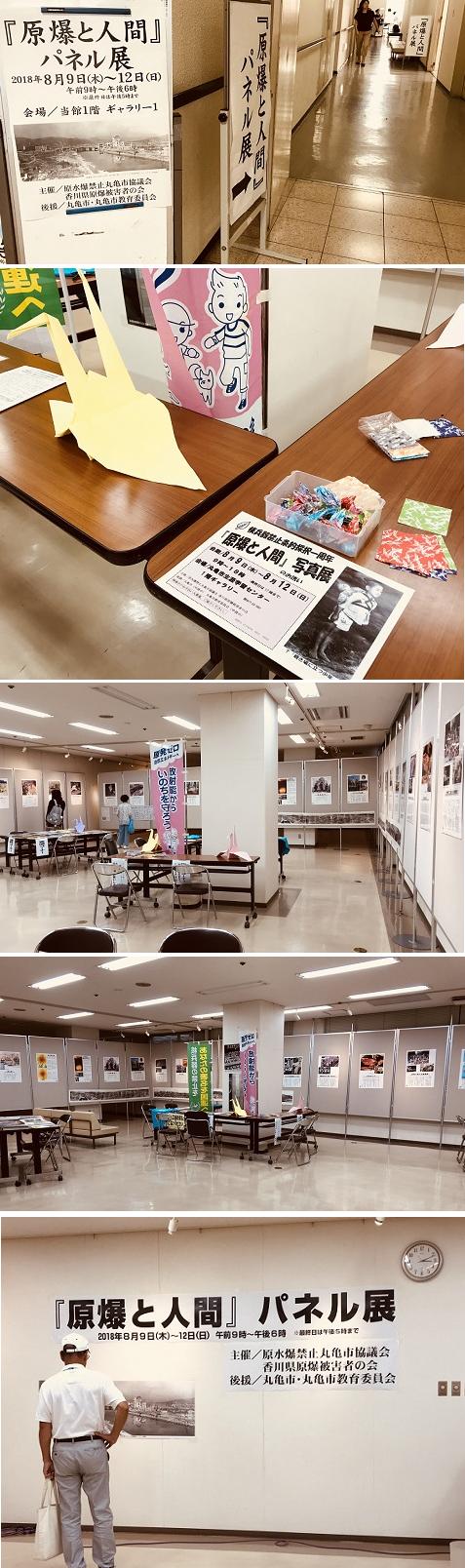 20180810パネル展