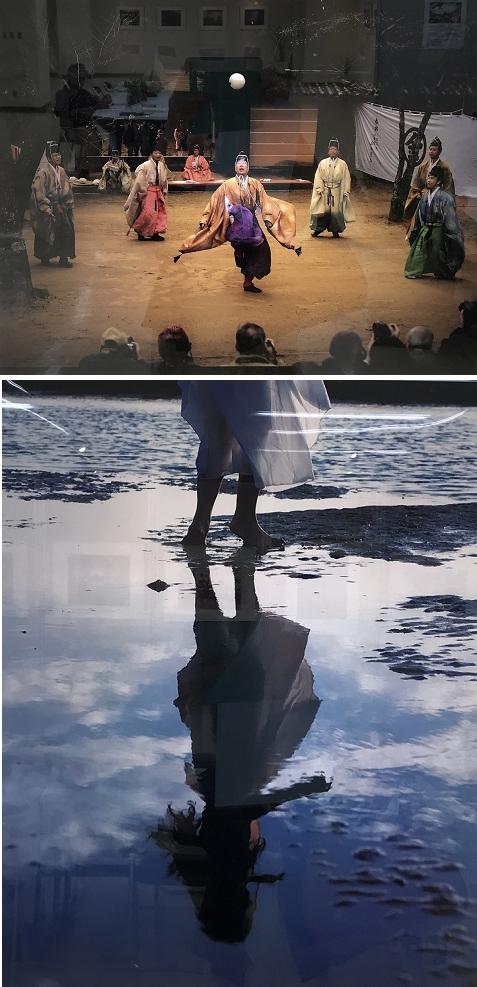 20180821写真展12