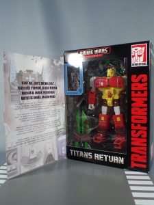 Transformers Titans Return Repugnus (4)