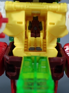 Transformers Titans Return Repugnus (15)