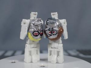 トランスフォーマー浜田ロボ ~ドナリマス~&トランスフォーマー松本ロボ ~グチリマス~ (9)