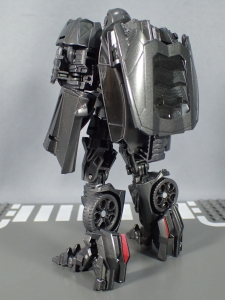 トランスフォーマー SS-10 ロックダウン (20)