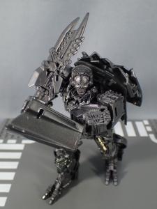 トランスフォーマー SS-10 ロックダウン (36)