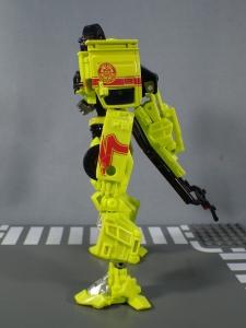 トランスフォーマー SS-04 ラチェット (12)