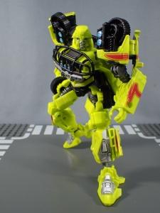 トランスフォーマー SS-04 ラチェット (18)