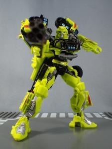 トランスフォーマー SS-04 ラチェット (27)
