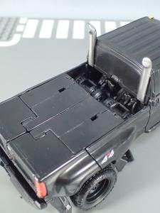 トランスフォーマー SS-15 アイアンハイド (16)