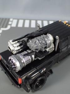 トランスフォーマー SS-15 アイアンハイド (17)