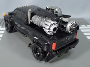 トランスフォーマー SS-15 アイアンハイド (20)