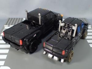 トランスフォーマー SS-15 アイアンハイド (22)