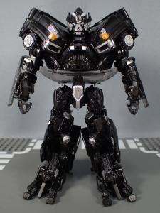 トランスフォーマー SS-15 アイアンハイド (34)