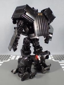 トランスフォーマー SS-15 アイアンハイド (35)