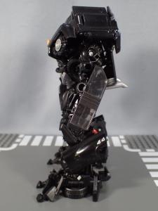トランスフォーマー SS-15 アイアンハイド (36)