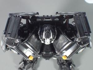 トランスフォーマー SS-15 アイアンハイド (40)