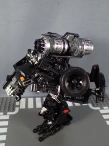 トランスフォーマー SS-15 アイアンハイド (52)