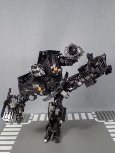 トランスフォーマー SS-15 アイアンハイド (53)