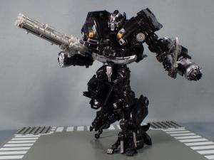 トランスフォーマー SS-15 アイアンハイド (56)