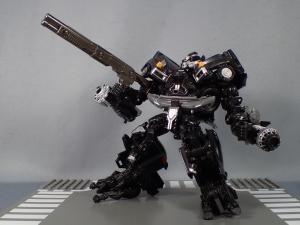 トランスフォーマー SS-15 アイアンハイド (61)