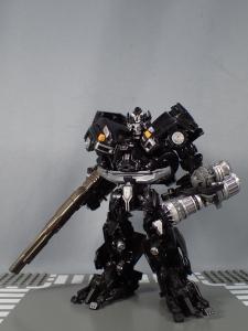 トランスフォーマー SS-15 アイアンハイド (62)