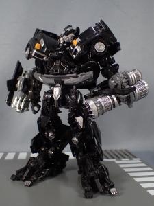 トランスフォーマー SS-15 アイアンハイド (63)
