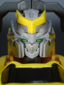 新幹線変形ロボ シンカリオン DXS11 シンカリオン ドクターイエロー (28)
