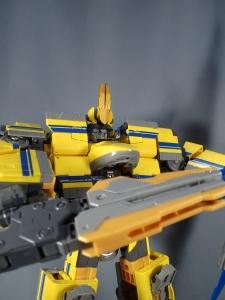 新幹線変形ロボ シンカリオン DXS11 シンカリオン ドクターイエロー (49)