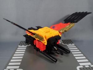トランスフォーマー パワーオブザプライム PP-31 プレダキング シールなし (16)
