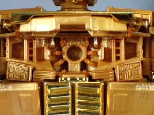 トランスフォーマー35TH記念 ゴールデンラグーン コンボイ (48)