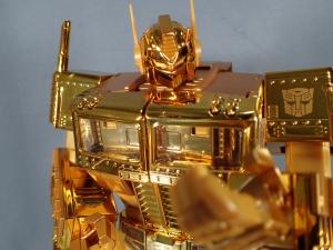 トランスフォーマー35TH記念 ゴールデンラグーン コンボイ (53)