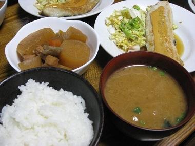 20181009okazu3